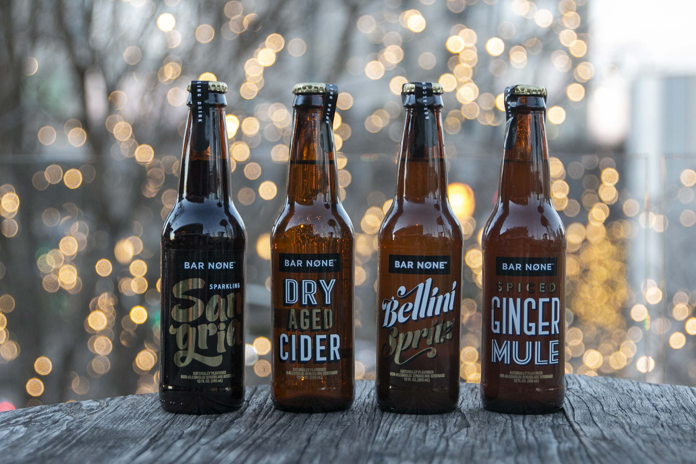 Why Coca-Colas's Newest Offerings Look a Lot Like Craft Beer