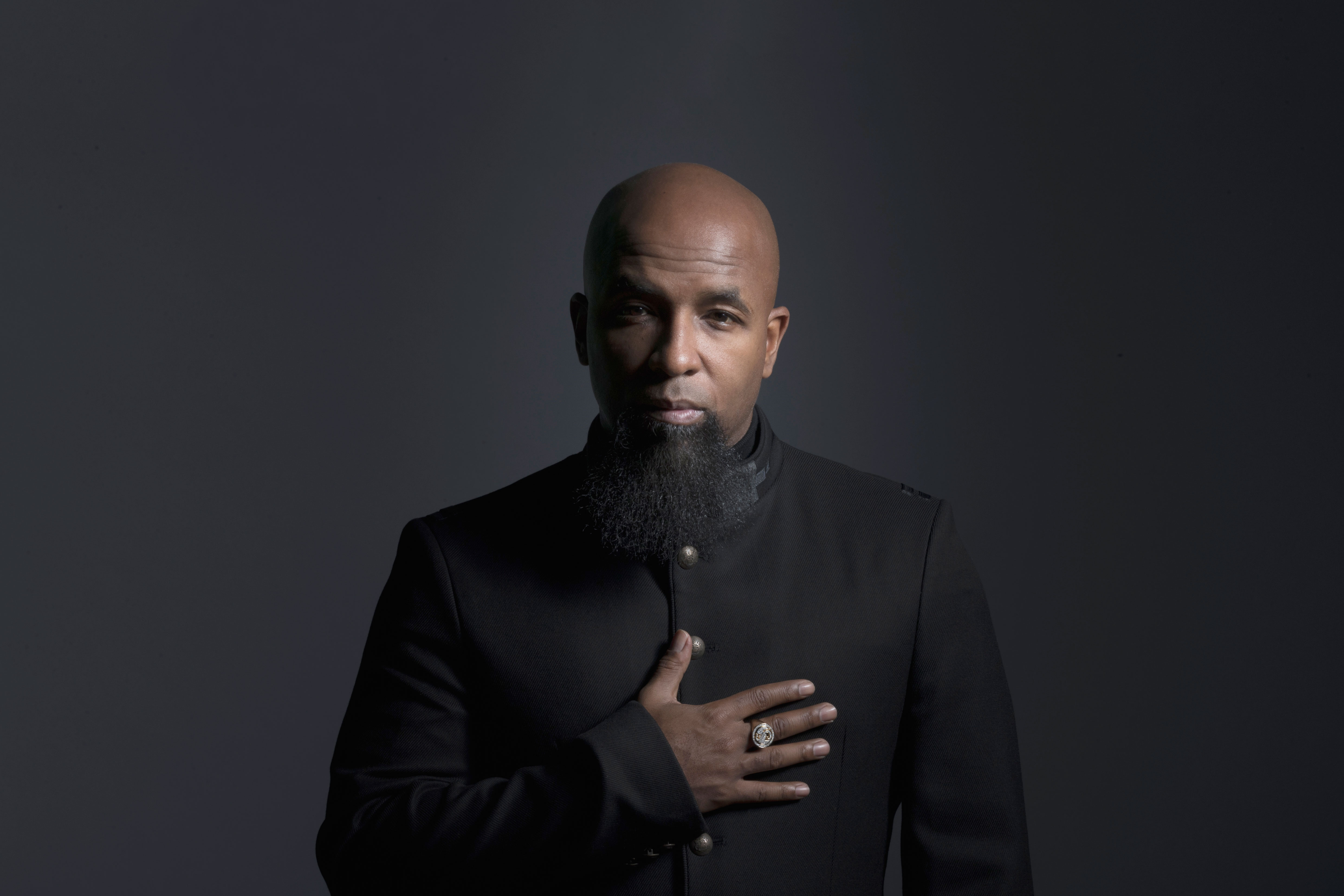 From Hip Hop to Hops: How Tech N9ne Turned an Iconic Track into a Beer