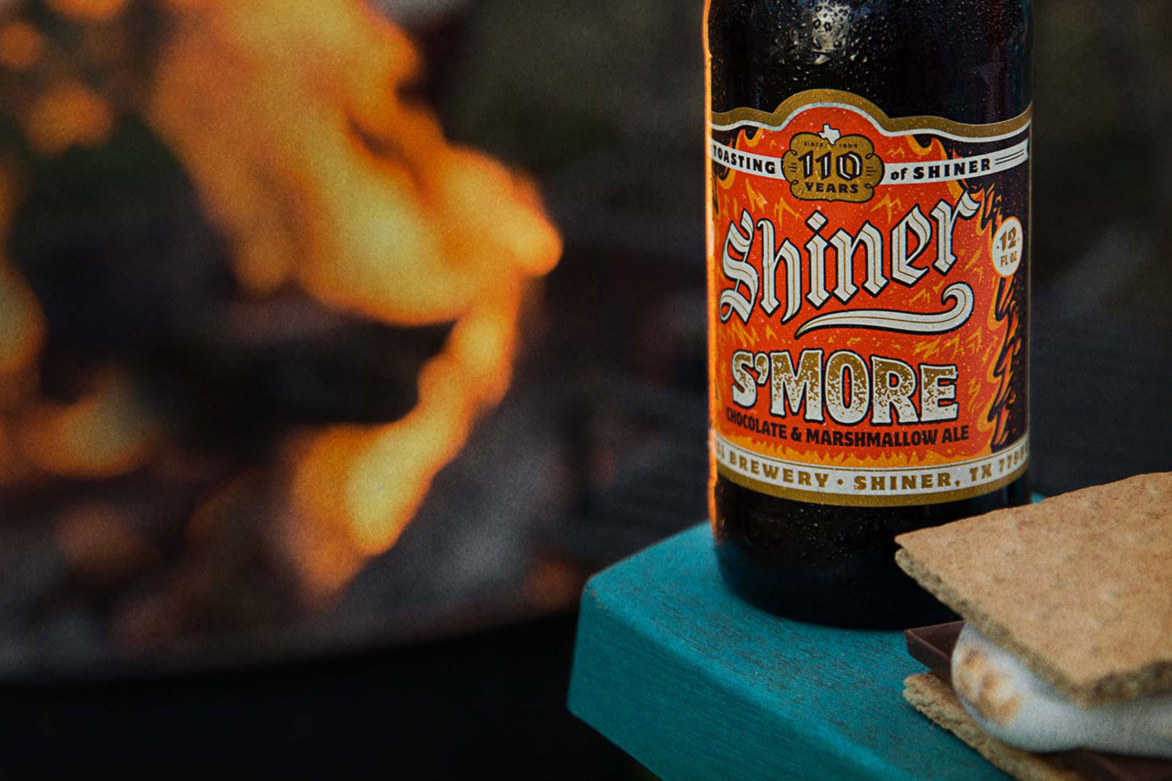 Our Favorite Pastry Stouts and Dessert Beers Right Now
