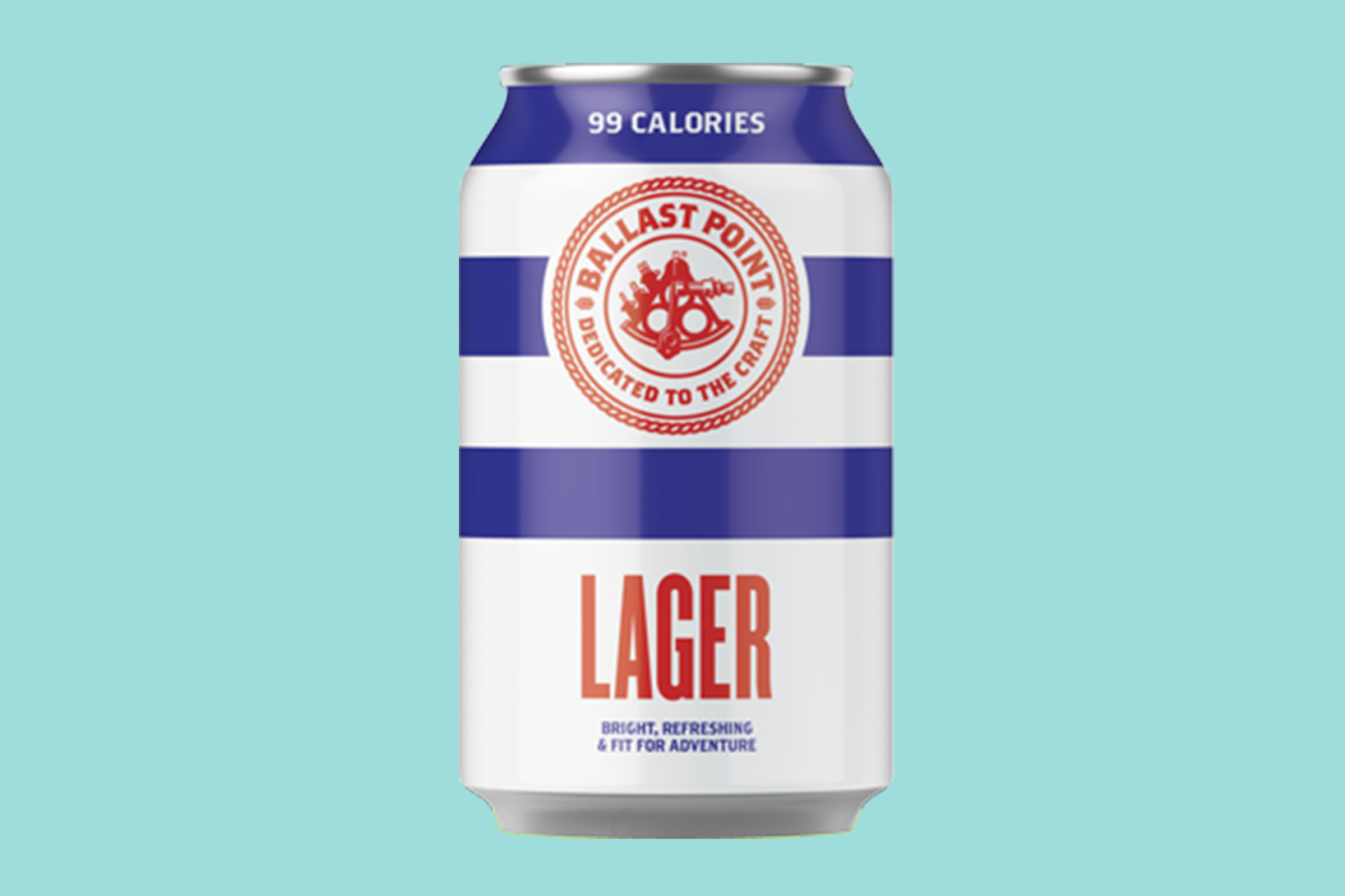 7 New Low-Cal, Low-Carb Craft Beers | October
