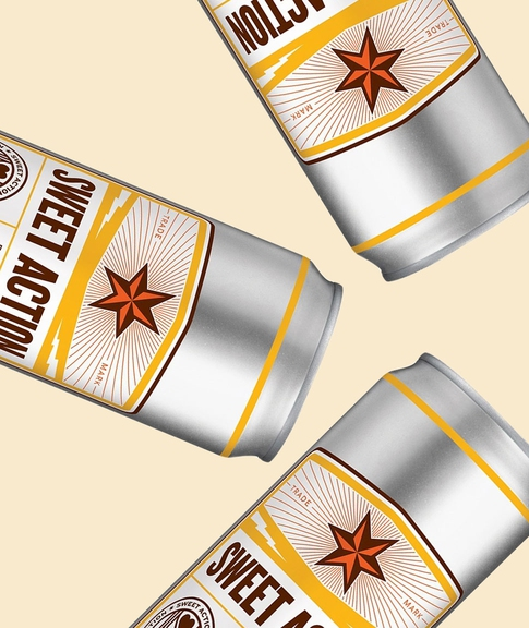 Sixpoint Sweet Action Puts Substance Over Style