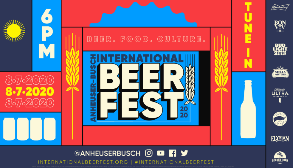 Join Action Bronson and Jason Derulo at the International Beer Fest Tomorrow