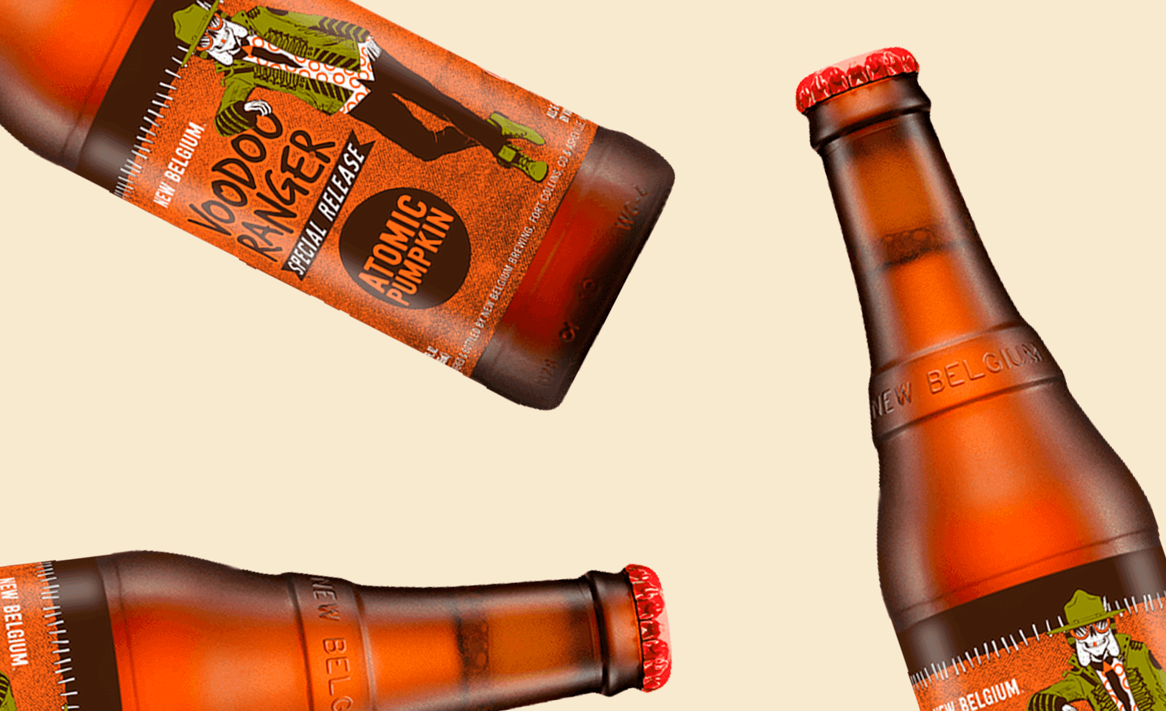 beer market essay Mountain man brewing company case analysis the light beer market in the us has grown at a rate of the mountain man brewing company has a.