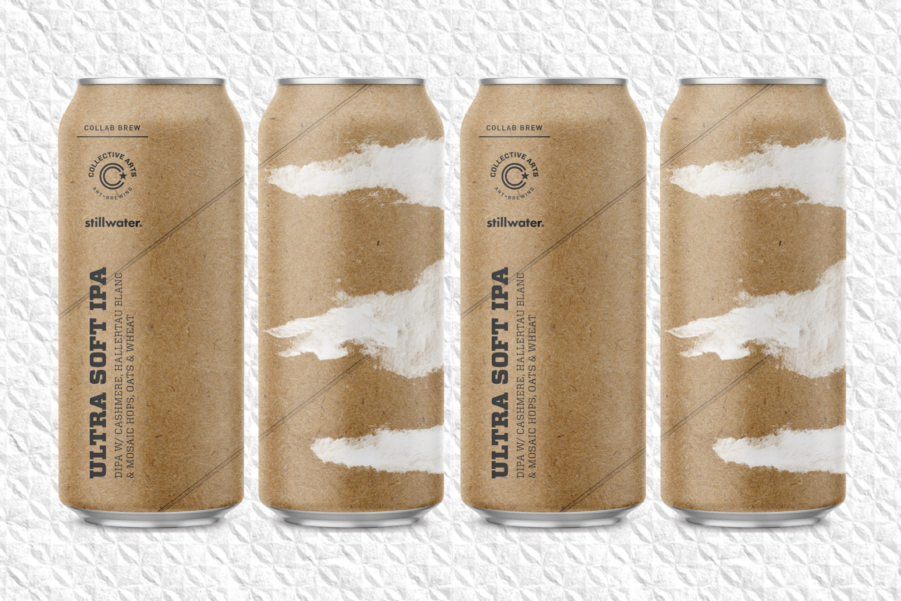 Get These Toilet Paper Beers Before They Run Out